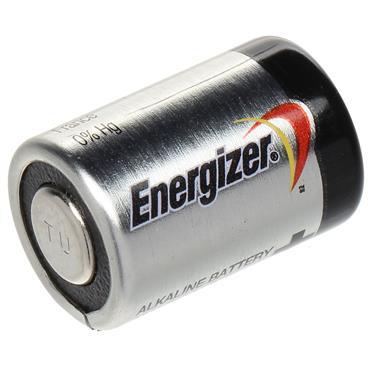 Energizer E11A Alkaline Specialist Battery