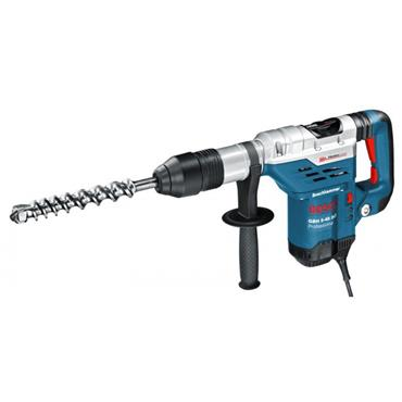Bosch GBH 5-40 DCE 110 Volt Professional SDS-Max Rotary Hammer Drill