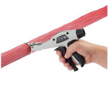 PANDUIT  Stainless Steel Tie Gun