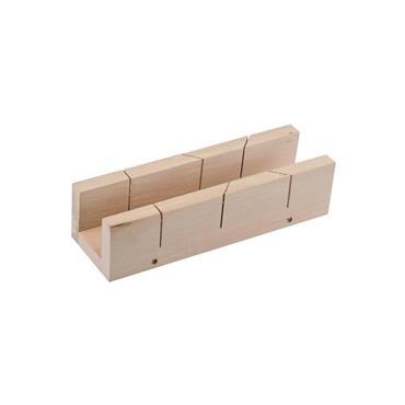 Citec Mitre Box