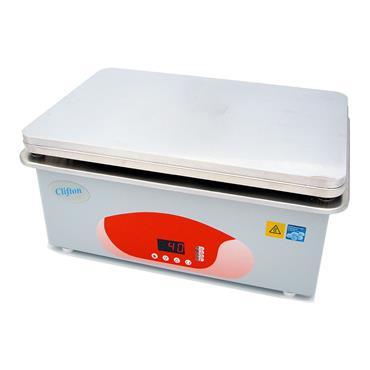 CLIFTON HP1-2D Digital Hot Plate