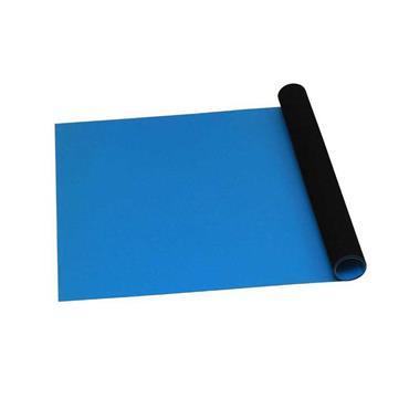 Desco Statfree T2™ Dissipative Dual Layer Rubber Matting