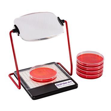 SCIENCEWARE  Mini Magnifier