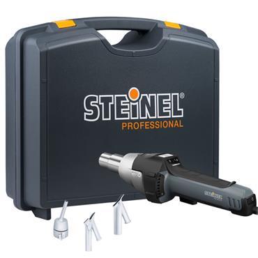 Steinel HG 2620 E floor layer set