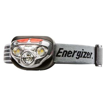 Energizer HDD32E HD Focus LED Headlamp