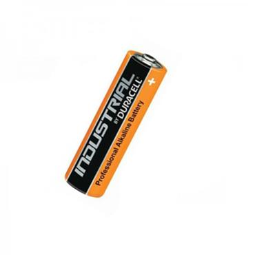 DURACELL MN2400PRO10 AAA Size Procell Batteries
