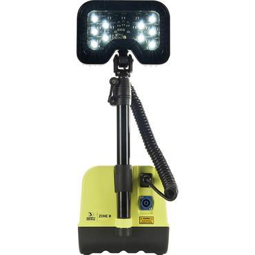 Peli 9455 Remote Area Light