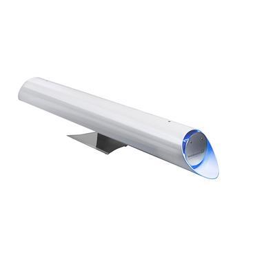 WALDMANN ZAPP180 UV-C Air Disinfectors