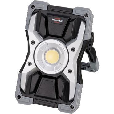 Brennenstuhl 1173100100 RUFUS Rechargeable LED Work Light
