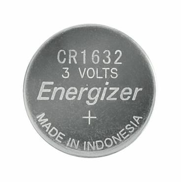 Energizer CR1632 Coin Battery