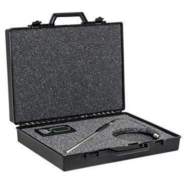Ultrawave USPM200/2 Hygea Ultrasonic Activity Meter