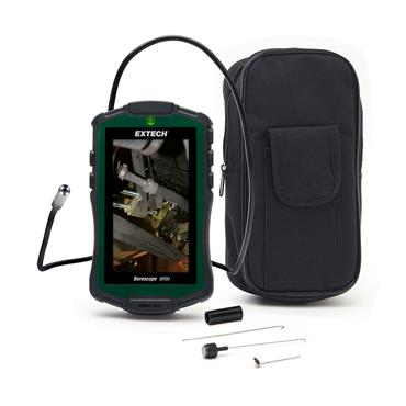 Extech BR90 Borescope Inspection Camera