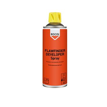 Rocol 63135 Flaw and Leak Spray 400ml