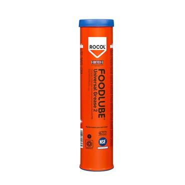 Rocol 15231 Food Safe Lubricant PTFE  Foodlube Universal 380 g