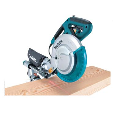 Makita LS1018LN Slide Compound Mitre Saw
