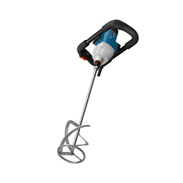 Bosch GRW 12 E 1200 Watt Professional Stirrer 110v