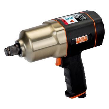 "Bahco BP817 3/4"" Pneumatic Impact Wrench"