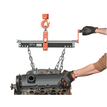 Bahco BH6AC1-680A Engine Hoist Load Balancer