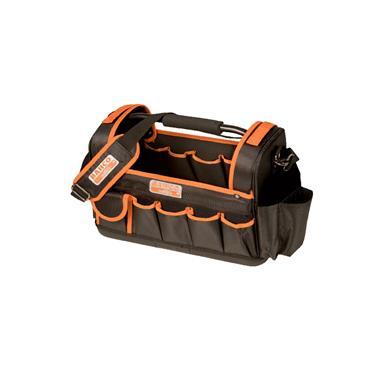 Bahco 3100TB Open Top Tool Storage Bag