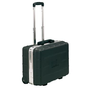 GT Line ATOMIK WH PEL Mobile Tool Case