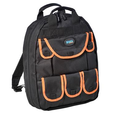 GT Line BAG 07 Tool and Document Backpack