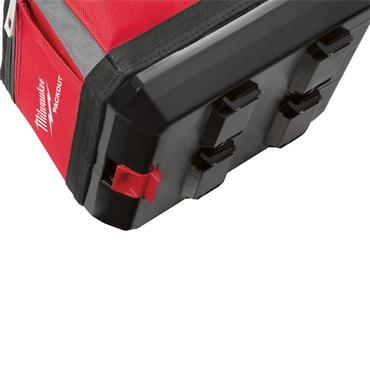 Milwaukee Packout Tote Tool Bags