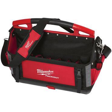 Milwaukee 4932464086 32 Pockets Packout Tote Tool Bag