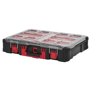 Milwaukee 4932464082 10 Compartment Packout Organiser