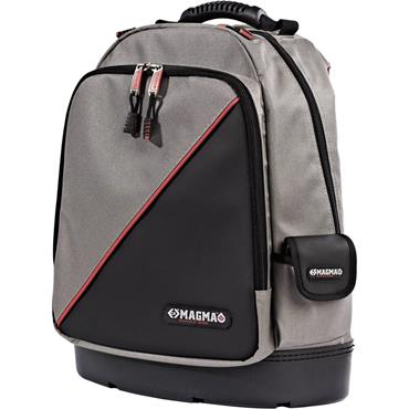 CK Magma 39 Pockets x Rucksack Plus Tool Bag - MA2635