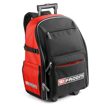 Facom BS.RB Rolling Backpack