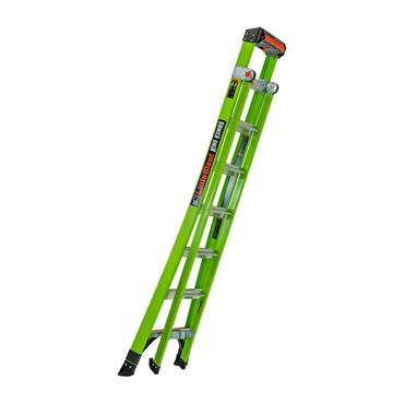 Little Giant King Kombo 8 Foot Ladder