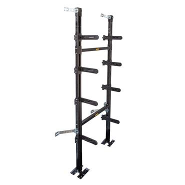 Dewalt DWST1-81045 Toughsystem Van Racking Tall