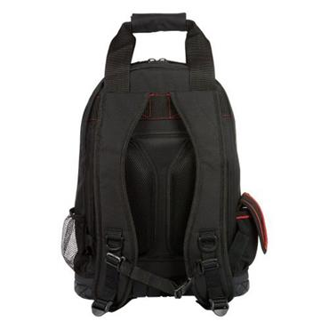 Trend TB/TBP - Trend Back Pack Tool Bag