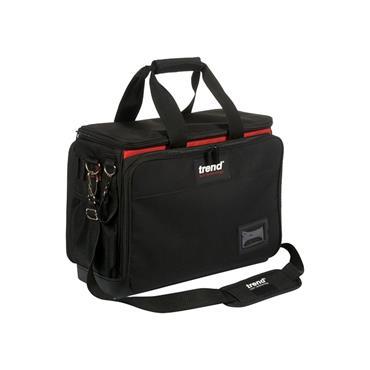 Trend TB/TTB Technicians Tool Bag