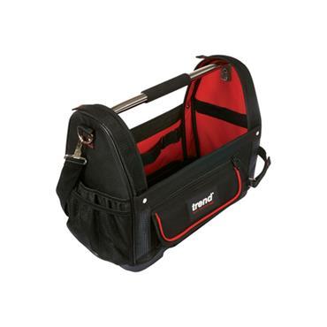 Trend TB/OT20  Tool Tote Bag