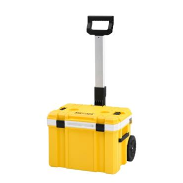 Dewalt DWST83281-1 TSTAK Cooler on Wheels
