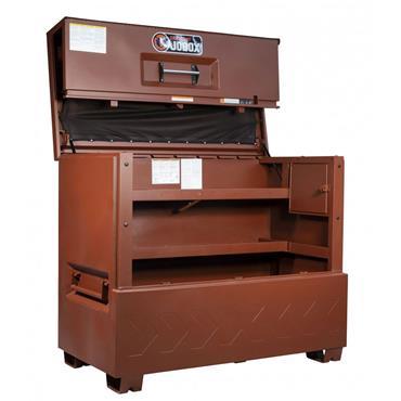 "JOBOX 60"" Site-Vault Piano Box"