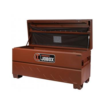 """CRESCENT TOOLS 2-653990 42"""" Site-Vault Heavy-Duty Chest"""