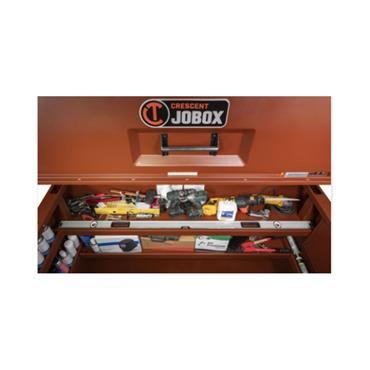 """CRESCENT TOOLS 2-681990 48"""" Site-Vault Piano Box"""