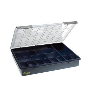 Raaco Small Parts Storage Box 136174