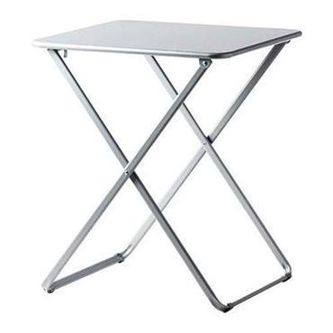 Citec  201.746.31 Folding Table