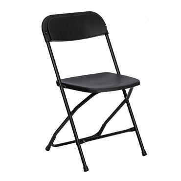 Citec Folding Chair