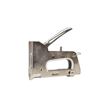 Rapid 20511710 R28E Heavy Duty Cable Tacker