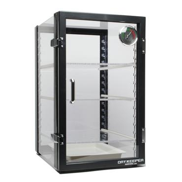 Scienceware DRY-KEEPER™ Vertical Desiccator Cabinet