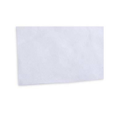 CONTEC C2-99IR/25 SterileSorb Cellulose/Polyester Nonwoven Wipes, 230x230 mm 25 per bag 60 bags/case