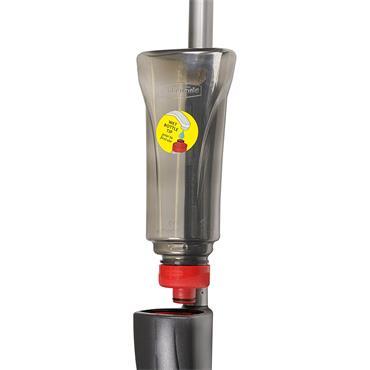 RUBBERMAID Reveal Replacment Mop Bottle