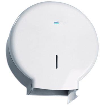 Citec Maxi Jumbo Dispenser