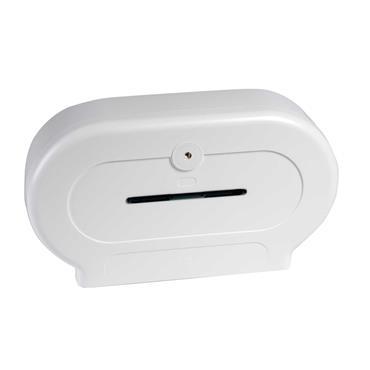 Citec Double Mini Jumbo Dispenser