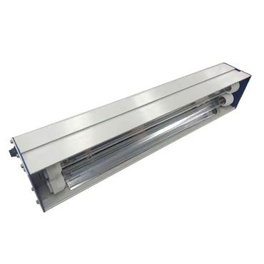UV LIGHT Aluminium UV Germicidal Units