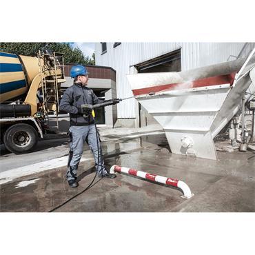 Karcher HDS5/12C High Pressure Cleaner